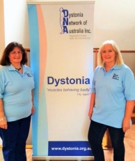 DNA Banner July 2015 Kerrie & Laraine Co - Founders DNA Inc.
