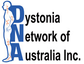 Dystonia Network of Australia Inc
